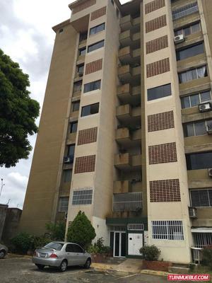 Apartamentos Residencias Atlantico
