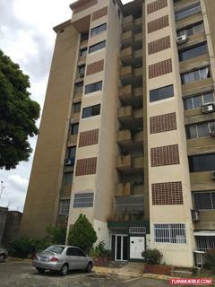 M&r Apartamentos Residencias Atlantico