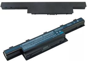 Bateria Acer Aspire 5742z 5736z 5552 As10d31 As10d41 As10d51