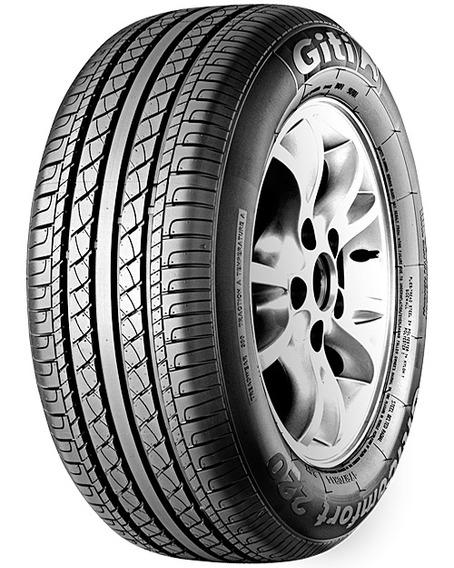 Cubierta Neumático Giti 165/70 R13 79/h