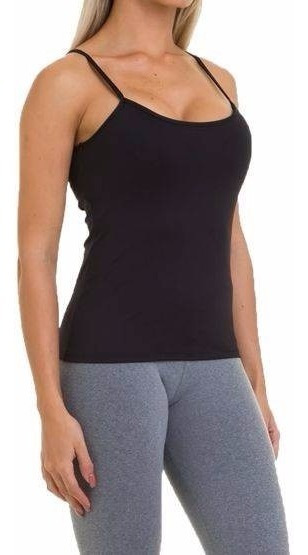 Camisetas Kit 10 Blusas Regatas Feminina Blusinh Cores Lisa