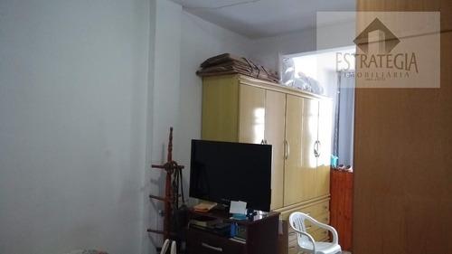 Imagem 1 de 4 de Kitchenette Em Centro  -  Petrópolis - 2564