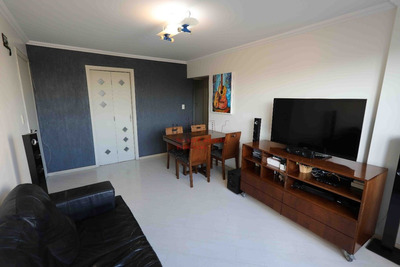 Apartamento - Vila Olimpia - Ref: 1821 - V-8146598