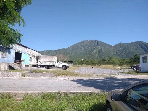 Imagen 1 de 2 de 378567-terreno  En Venta En El Carmen Nuevo Leon