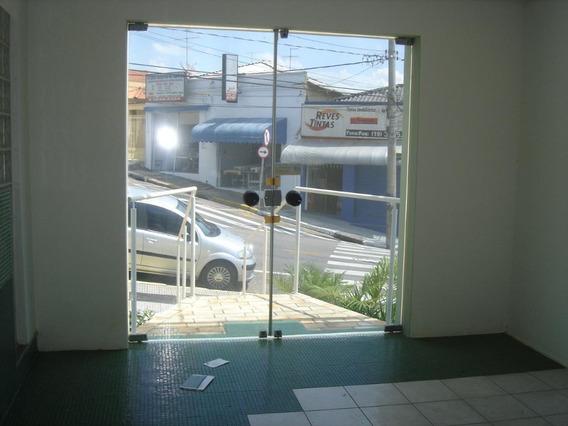 Casa Para Alugar, 200 M² Por R$ 5.000,00/mês - Centro - Vinhedo/sp - Ca0403