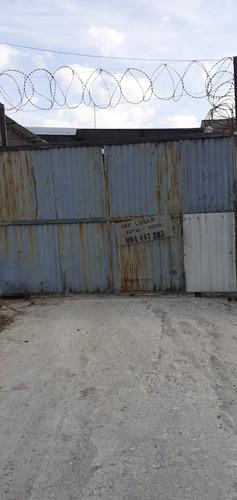 Garage Cochera Estacionamiento Alquilo Mensual La Teja