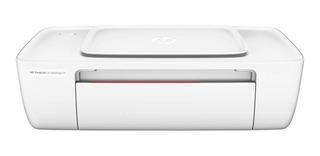 Impresora HP 1115 110V/220V (Bivolt)