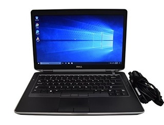 Dell Latitude E6430 - Dell 14 pulgadas en Mercado Libre Colombia