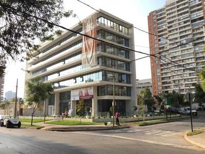 Local Comercial Nuevo - Rosario Sur / Me
