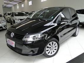 Volkswagen Fox Trend 1.6 Mi 8v Total Flex, Ems6244