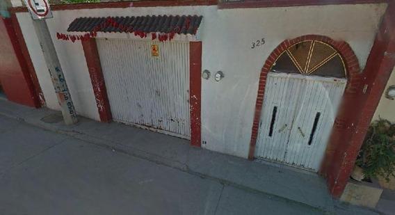 Casa Sola En Venta En San Juan De La Vega, Celaya, Guanajuato