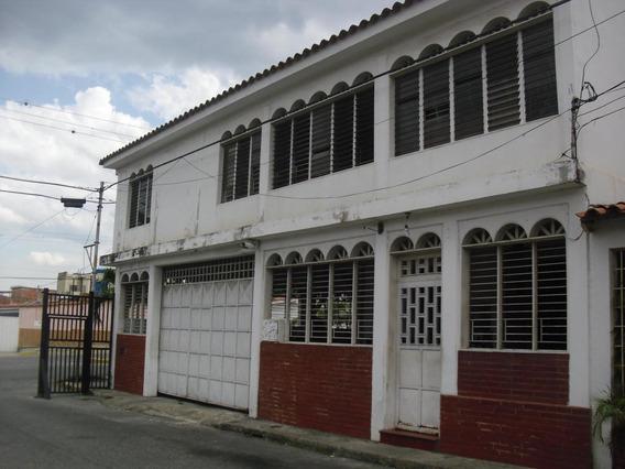 Casa En Venta En La Puerta, Cabudare