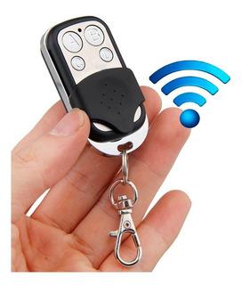 Sonoff Rf Control Remoto Wifi