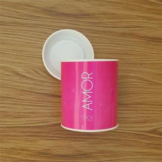 Latinhas Personalizadas - Pink
