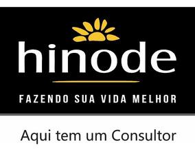 Placa Revenda Hinode 30x40cm - Polipropileno Frete Gratis
