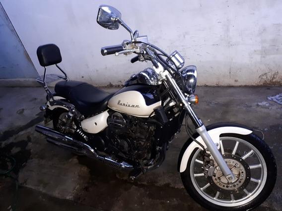 Moto Dafra Horizon 250 Ano 2014 Modelo 2014 11500km Lindona!