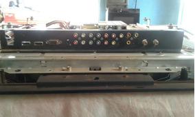 Placa Principal Semp Mod. Lc4046fda Cod.mds209*35014730