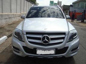 Mercedes Benz Gla 2.0 Amg 4matic 5p Diesel