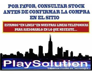 Cable Sw22 Playsolution Primera Calidad