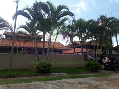 Chácara, Bosque Corrupira, Jardim Celeste, Jundiaí - Ch07847 - 69250775