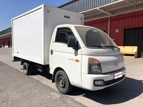 Hyundai Porter H 100 Diesel