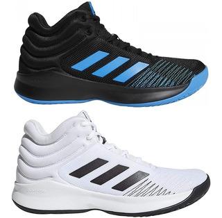 zapatillas adidas hombres 2018