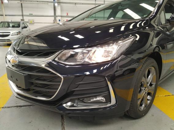 Chevrolet Cruze Ii 1.4 Lt 5 Puertas Hachback Mejor Precio #3