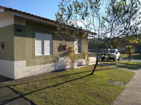 Casa Em Bela Vista, Palhoça/sc De 52m² 3 Quartos À Venda Por R$ 159.000,00 - Ca358612