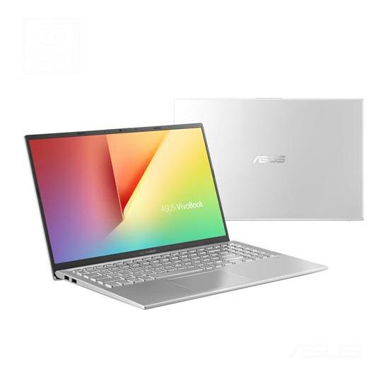 Notebook Asus I5 8gb, 1tb, 15,6 Vivobook 15 - X512fj-ej226t