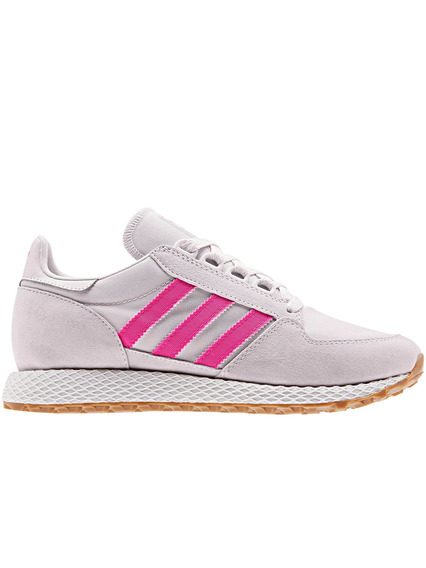 Zapatillas adidas Originals Forest Grove -ee5847