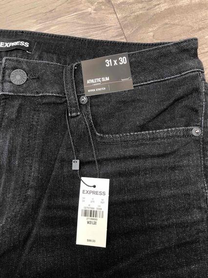 Pantalon Mezclilla Express Mercadolibre Com Mx