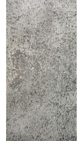 Stonex Laminas De Piedra Flexible Tiger Stone
