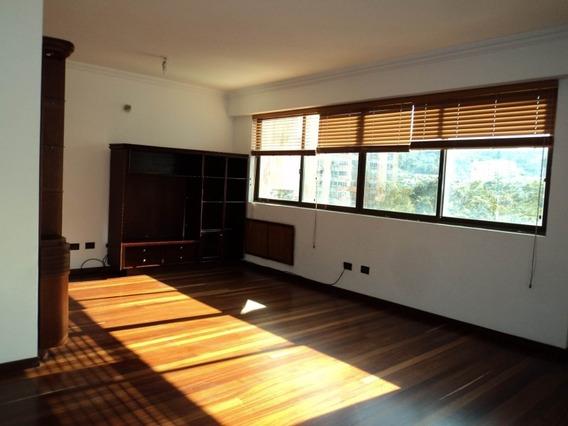 Venta De Apartamento En Los Mangos Edificio Shogun
