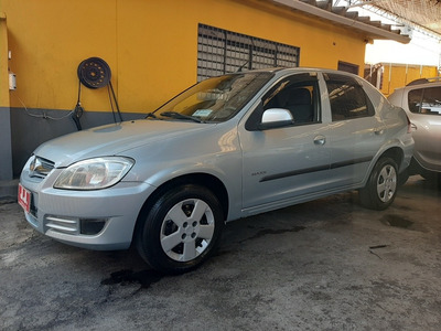 Chevrolet Prisma 2010 1.0 Joy Flexpower 4p