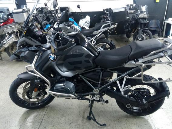 Bmw R1200gs Adv K51