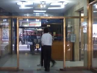 Oficina Consultorio Esmeralda 320 Dos Pisos Unidos 140m2