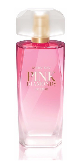 Perfume Mary Kay Pink Diamonds Intense Deo Parfum 60ml
