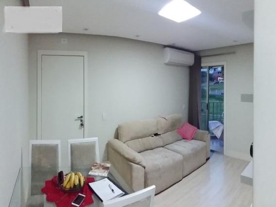 Apartamento - Ap00314 - 32815958