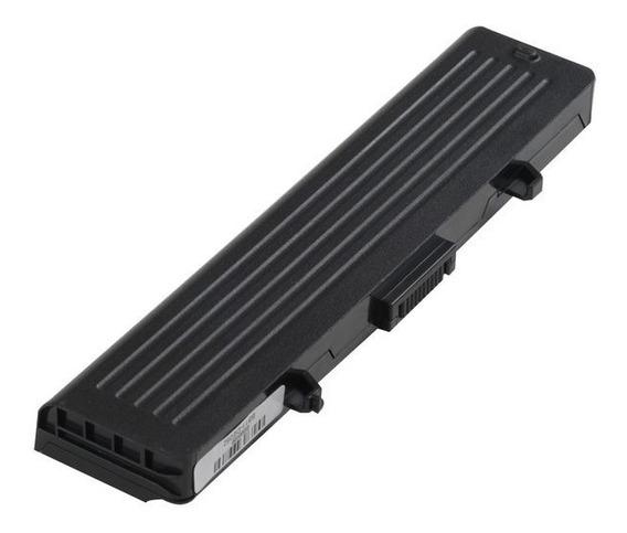 Bateria Para Notebook Dell Inspiron 1525 1526 1545 1440