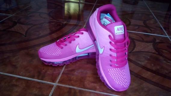 Zapatos Deportivos Oferta