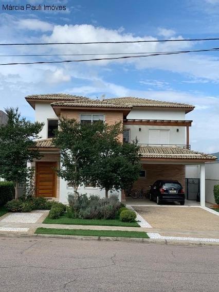 Casa - Ca02483 - 33880401