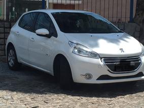 Peugeot 208 1.5 Active Pack Flex 5p