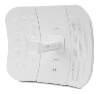 Litebeam Airmax M5 Cpe 100 Mbps 5ghz Antena Integrada 23dbi