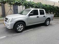 Chevrolet Luv D-max Dmax 3.0 4x2 Diesel