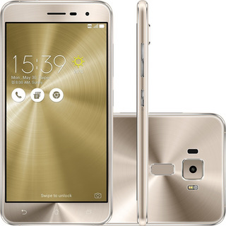 Asus Zenfone 3 32gb 5.5