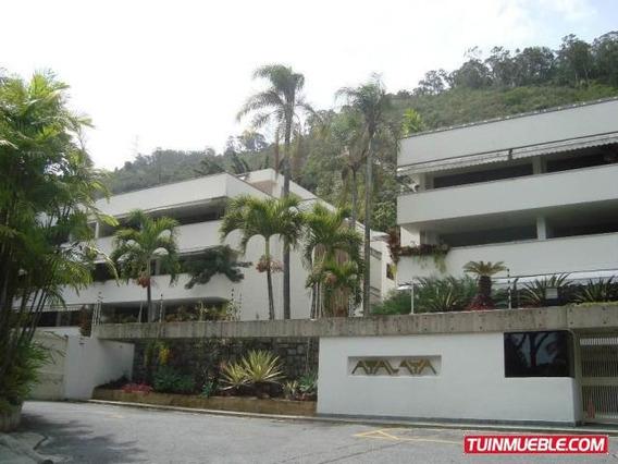 Apartamentos En Venta Dr Ms Mls #19-7040 ---- 04120314413