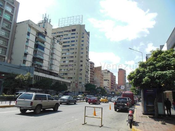 Locales En Venta Chacao 20-10370