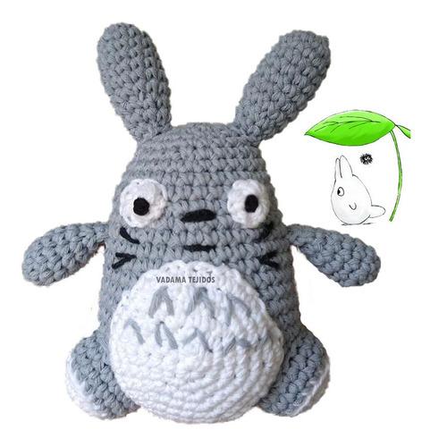 Cactus amigurumi (crochet): macetero tejido a crochet - YouTube | 500x481