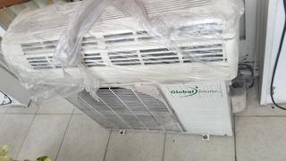 Aire Split 2250 Frió/calor