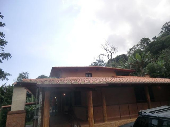 Casa En Venta Mc